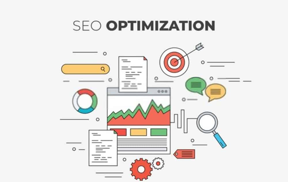 Should You Make Use Of a SEO Agency for Your Company?