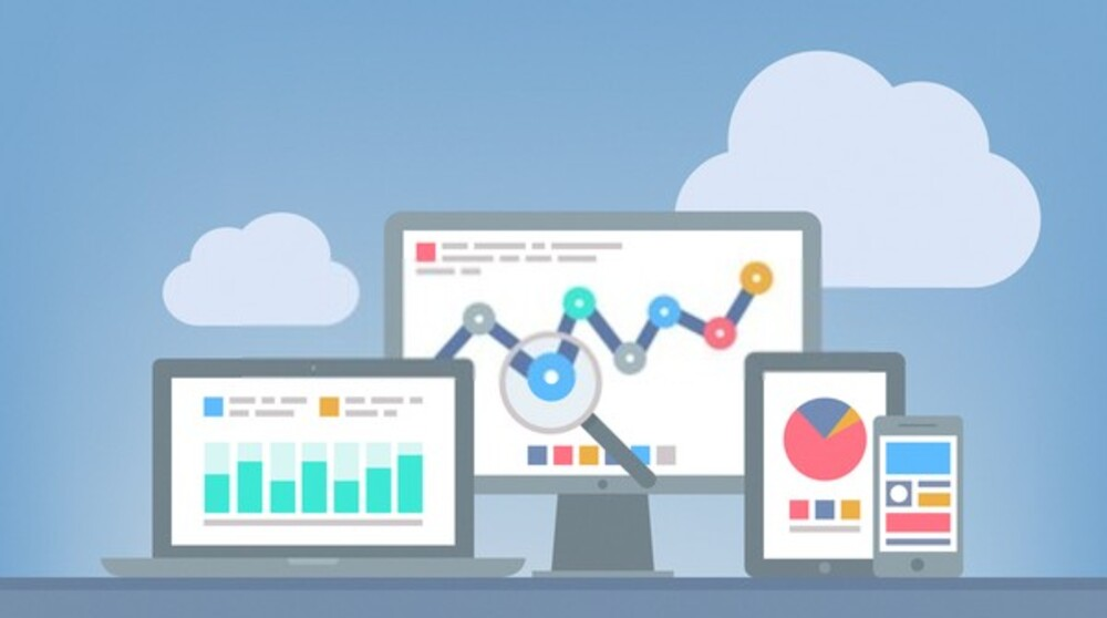 SEO Solutions Do Not Need to be Really Costly