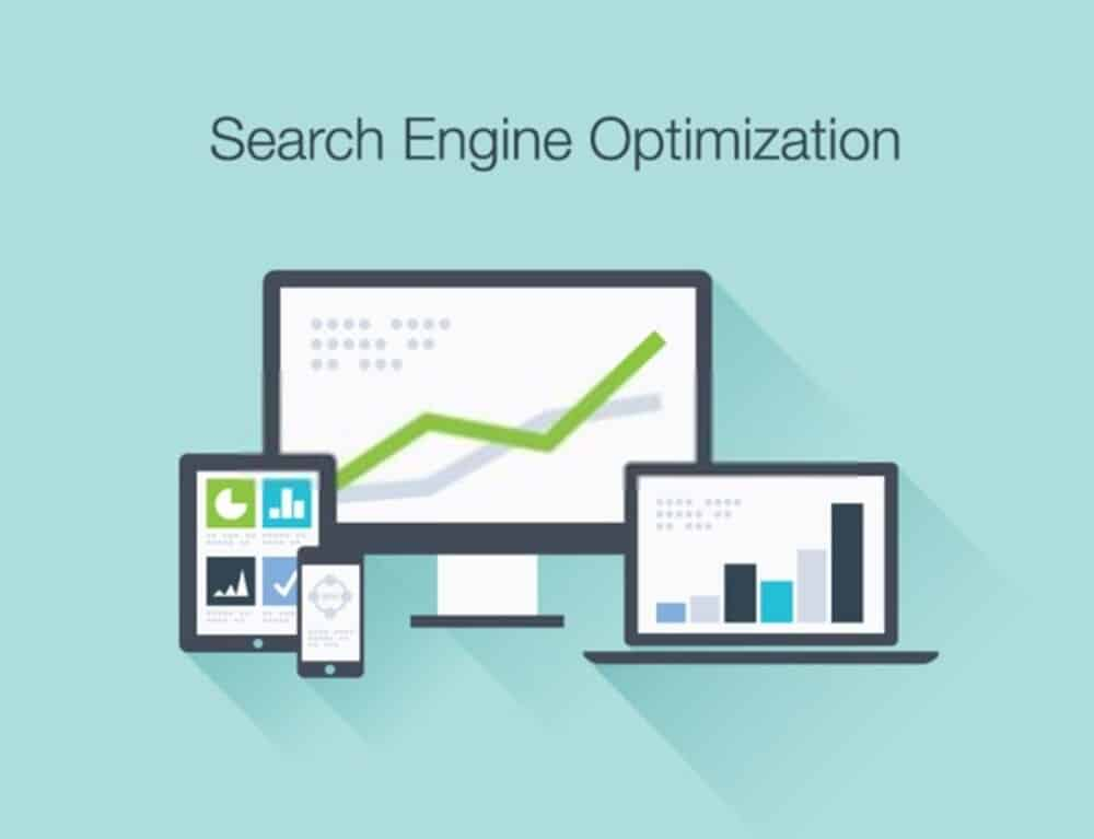 Seo Gets You the most effective Value