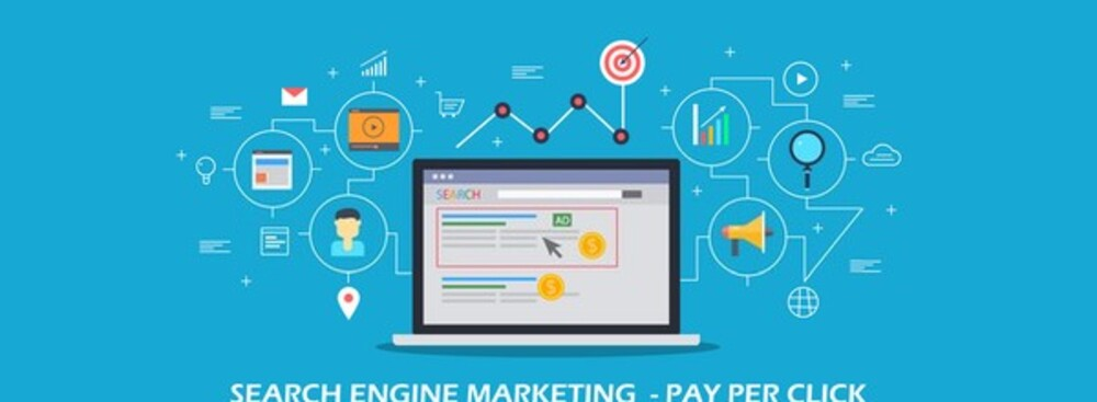 10 Reasons Why You Need To Spend For SEO
