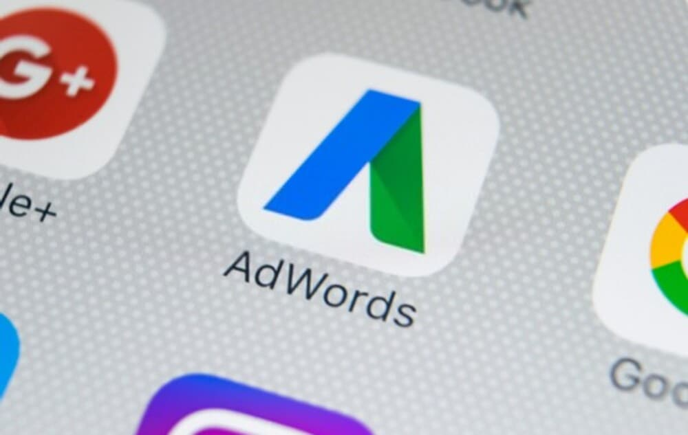 Google AdWords Tips - Whatever You Need to Know About Google AdWords