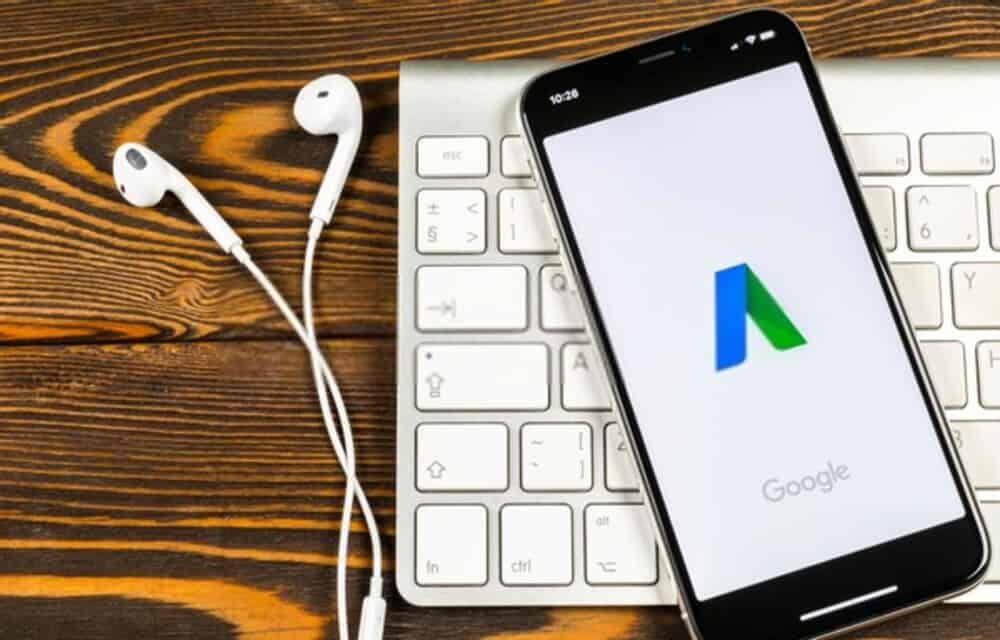 How to Earn Powerful Google Advertisements 2021