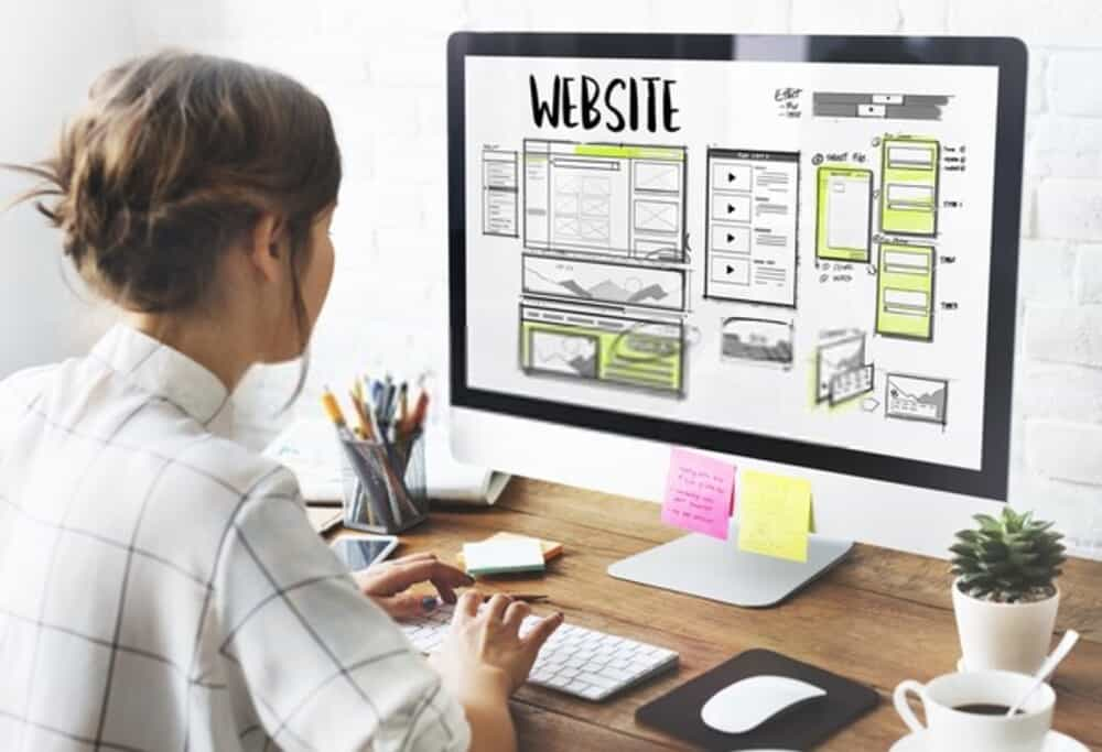 Top 10 Tips Designer for Your Business Web Site